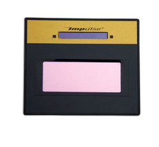 Auto-Darkening Filter Cassette - High Performance - Dynamic - EP190