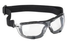 Mini SpectaGoggle Safety Glasses  - Dynamic - EP950C