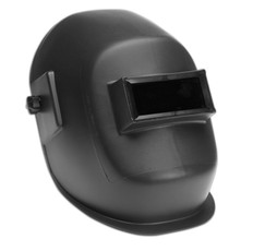 SuperTuff Welding Helmet - Fixed Front - Dynamic - EP101
