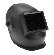 SuperTuff Thermo Welding Helmet - Fixed Front - Dynamic - EP109
