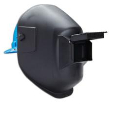 SuperTuff Basic Welding Helmet - Cap Lock - Dynamic - EP4106