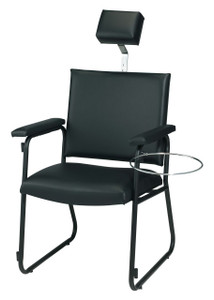 Dynamic Treatment Chair