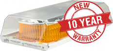 "16.5"" Low Profile Intelligent LED Minibar - SAE, Class 1 - SWS 16310"
