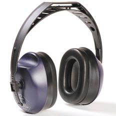 Hellberg Classic H12 Headband