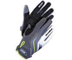 Operator Performance Men's Gloves | BDG