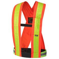 8beaa6ae36b0dd Reflective Safety Ball Cap | Hi-Vis | Safety Supplies Canada