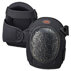 Breathable Air Vented Professional Gel Knee Pad   Adjustable   Pioneer