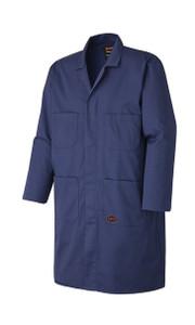 Shop Coat Poly Cotton | Pioneer