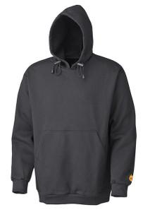 Heavyweight FR Hoodie - Pullover Style | CGSB 155.20, 2000 | Pioneer