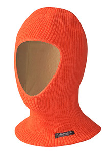 1-Hole Thermolite-Lined Balaclava - Pioneer - 5568