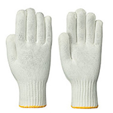 Nylon Knit Glove (12Pk) | Pioneer