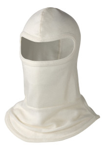 1-Hole Nomex® Medium-Knit Balaclava - Pioneer - C214