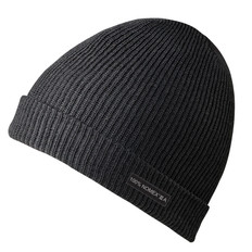 FR Nomex Winter Toque Nomex IIIA Pioneer C200 Black