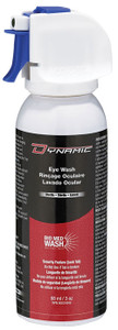 Bio Med Eye Wash Solution - 3 oz Bottles - Dynamic - FAEWBM03