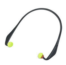 Reusable Earband - Ultra Light - Dynamic - NP105