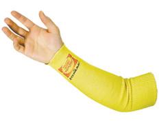Cut-Resistant Kevlar Sleeves - 2 Pkg - Jomac Canada - SAL745/SAL748/SAL750/SAL753