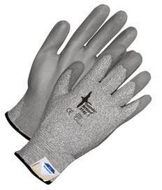 Seamless Knit Glove - 2 PKG | Cut Level 3 | BDG