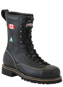 Men's Forester Work Boot | Canada West Boots