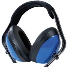 H225 Ear Muff | Sellstrom
