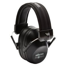 Sellstrom HP424 Premium Ear Muff - S23403