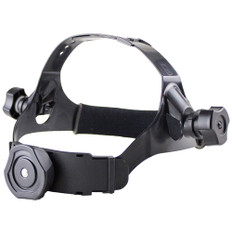 Replacement Ratcheting Headgear for DP4 Face Shield | Sellstrom
