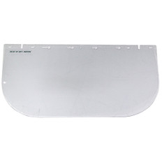 Replacement Window for 390 Series Face Shield | Sellstrom
