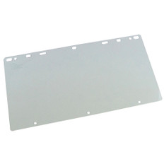 Replacement Window for S30310 | Sellstrom