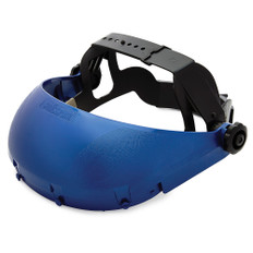 390 Series Face Shield Crown Only | Sellstrom