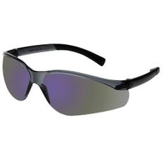 X330 Safety Glasses | PKG/12 | Sellstrom