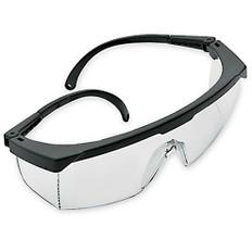 Sebring Safety Glasses | 12 Pack | Sellstrom