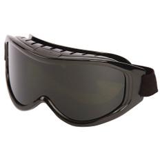 Odyssey II Series Shade 5 Cutting Goggle | Sellstrom