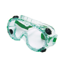 882 Series Indirect Vent Chemical Splash Safety Goggle | Sellstrom