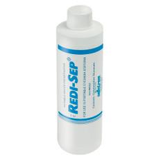 Sellstrom Eyewash Bacteriostatic Additive - S90322