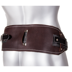 Comfort Back Pad | Keeps the back muscles warm | Norguard |