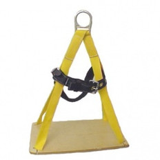 Boatswain's Chair (Specify Belt Size - 14331-0) | Extra Durability |Norguard |