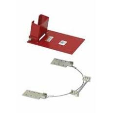 Wind Hook Accessory Kit | Base plate    |Norguard |