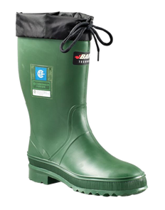 | BAFFIN | Womans STORM (TOE) | Light weight |