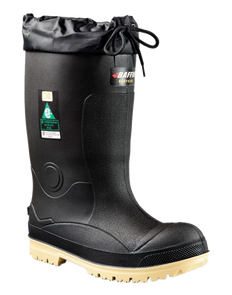 | BAFFIN | TITAN (STP) | Waterproof boot |