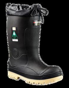  Baffin   Titan (STP)   Waterproof boot  