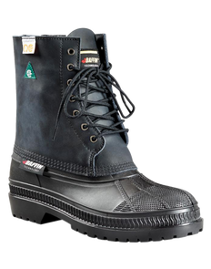   Baffin   Whitehorse (STP)   Guardian leather upper  
