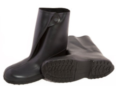 new product 27ee8 0bb39 Airgo™ Classic| Ultra Lightweight Boot |Tingley - Safety ...