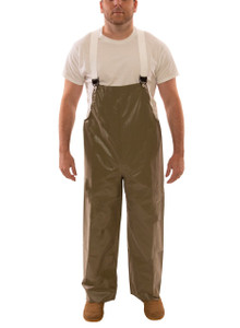 Magnaprene™ Overalls |Flame resistant |Tingley