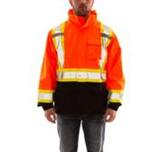 Icon™ Jacket I Waterproof and breathable fabric   Tingley