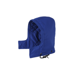 Firewall FR® Hard Hat Winter Hood | Viking®