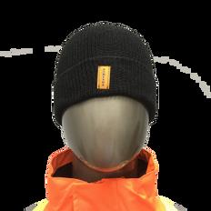 Firewall FR® Nomex® IIIA Knit Toque | Viking®