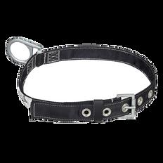 Restraint Belts  | Peakworks