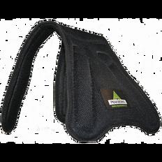 Removable Back Pad for PeakWorks Harnesses | Peakworks