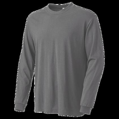 Flame Resistant Modacrylic Underwear - Top | ARC 2 | Pioneer