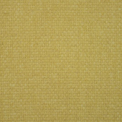 "24 oz Acrylic Coated Fibreglass Roll - 40""x 50 yd -Yellow"
