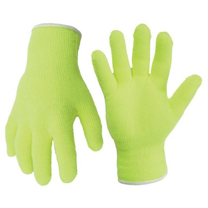 Thermal Glove Liners Style NT-0404  | Pack of 12 | Stout Gloves